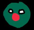 Bangladeshball.PNG