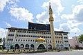 Bangunan Hal Ehwal Ugama (18565770466).jpg