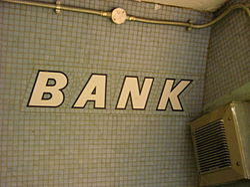 Bank (W&C) (18509344).jpg