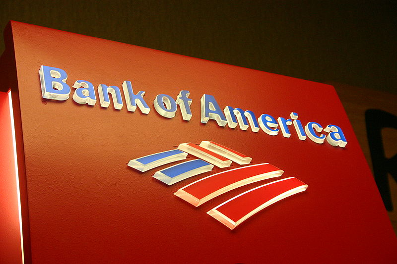 File:Bank highlander.jpg