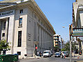 Bank of Greece Thessaloniki 2.jpg
