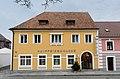 Bankgebäude 130935 in A-2095 Drosendorf-Zissersdorf.jpg