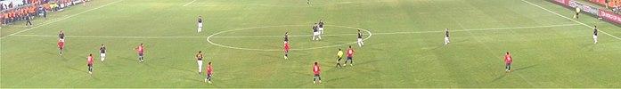 Banner soccer.jpg