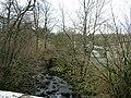 Bannisdale Beck - geograph.org.uk - 1219651.jpg
