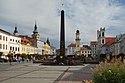 Banská Bystrica - Námestie SNP 001.jpg