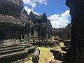 Banteay Samré 2.jpg