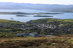 Bantry From above.jpg
