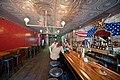 Bar, Hell's Kitchen, Manhattan, New York (3471681967).jpg