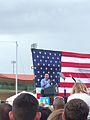 Barack Obama in Kissimmee (30523048850).jpg
