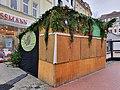 Baracke am Hofer Weihnachtsmarkt 20191121 006.jpg