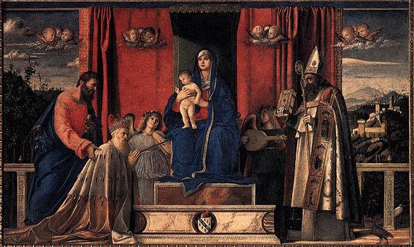 Barbarigo Altarpiece.jpg