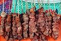 Barbecue in Malilipot (S. Ciencia pic) - Flickr.jpg