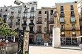 Barcelona - Plaça de George Orwell.jpg