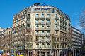 Barcelona 22 2013.jpg