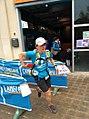 Barcelona Trail Races 2017- El Papiol - Julia-Fatton.jpg