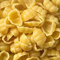 Barilla gnocchi 04.jpg