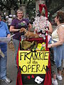 Barkus Parade Frankie of the Opera.jpg