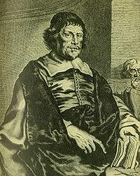 Pentecostalismo  Wikipédia a enciclopédia livre