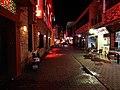 Barlar Sokağı... - panoramio.jpg