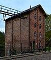 Barmstedt - Speicher Wassermühle 02.jpg