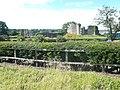 Barnard Castle 1.jpg