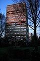 Barningallee 7 Hansaviertel Berlin A037-322-2234.jpg