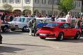 Barock-Rallye Ludwigsburg 2011 - nemor2 - IMG 4285.jpg