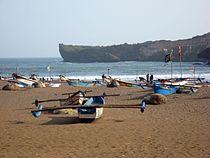 Baron Beach Gunung Kidul.jpg