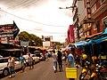 Barrio San Blas, Cd. del Este, Paraguay - panoramio.jpg