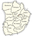 Barrios of Morovis, Puerto Rico locator map.png