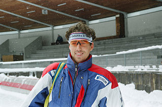 Bart Veldkamp Dutch speed skater and trainer who also competed for Belgium