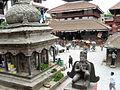 Basantapur Kathmandu Nepal (5119556392).jpg