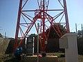 Base Antena 3G Nextel - panoramio.jpg