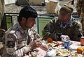 Base in Wardak province 140317-A-WF450-050.jpg