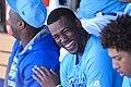Baseball = joy (36427487932).jpg