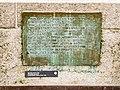Basel, Helvetia auf der Reise - Bettina Eichin-105651.jpg