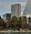 Basel - Roche Bau 52 1.jpg