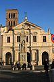 Basilica de San Bartolo 2013 000.jpg