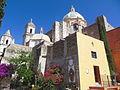 Basilica de la Virgen de Soriano.JPG
