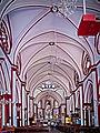 Basilica of Sacred Heart Church - Interior.jpg