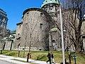 Basilique-cathedrale Marie-Reine-du-Monde 54.JPG
