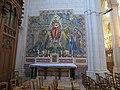 Basilique Notre-Dame de Montligeon - vue 38.jpg