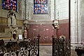 Basilique Saint-Nicolas de Nantes 2018 - 63 - 4.jpg