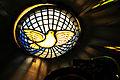 Basilique Saint-Patrick intérieur détails 05.jpg