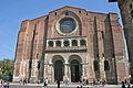 Basilique St-Sernin 2.jpg