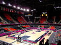 Basketball Arena, London, 30 July 2012 (1).jpg