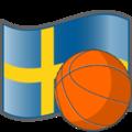 Basketball Sweden.png