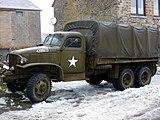 Bastogne (24).jpg