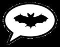 Bat balloon.png