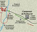 Bataille Héraclée1.jpg